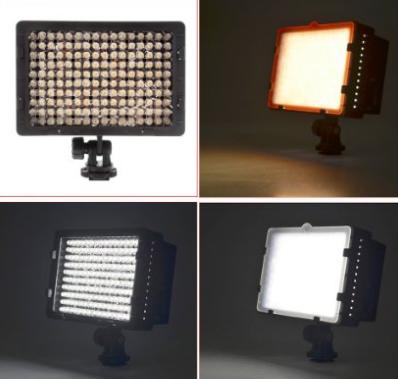 撮影用ライト