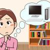 チャットレディ用のパソコンを無料で手に入れる方法