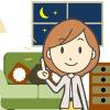 TSUBAKI(ベリー)のアプリで稼ぐチャットレディの口コミや評判は?