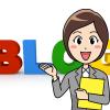 スマホでライブドアブログとFC2ブログを開設、設定する方法